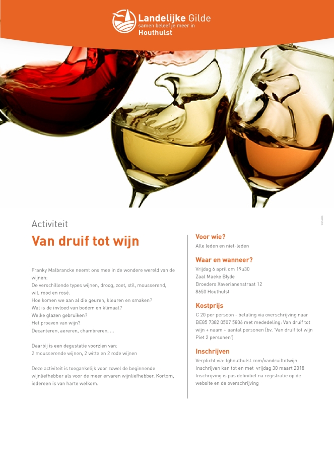 Van-druif-tot-wijn-2018_03-03-18_17-43-49000