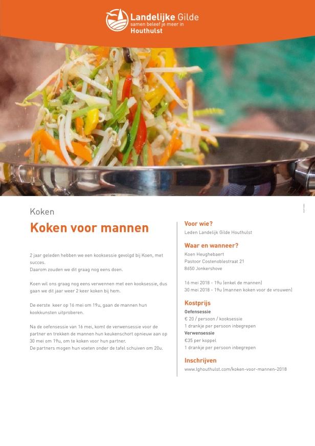 koken-voor-mannen-2018_26-03-18_15-14-25000