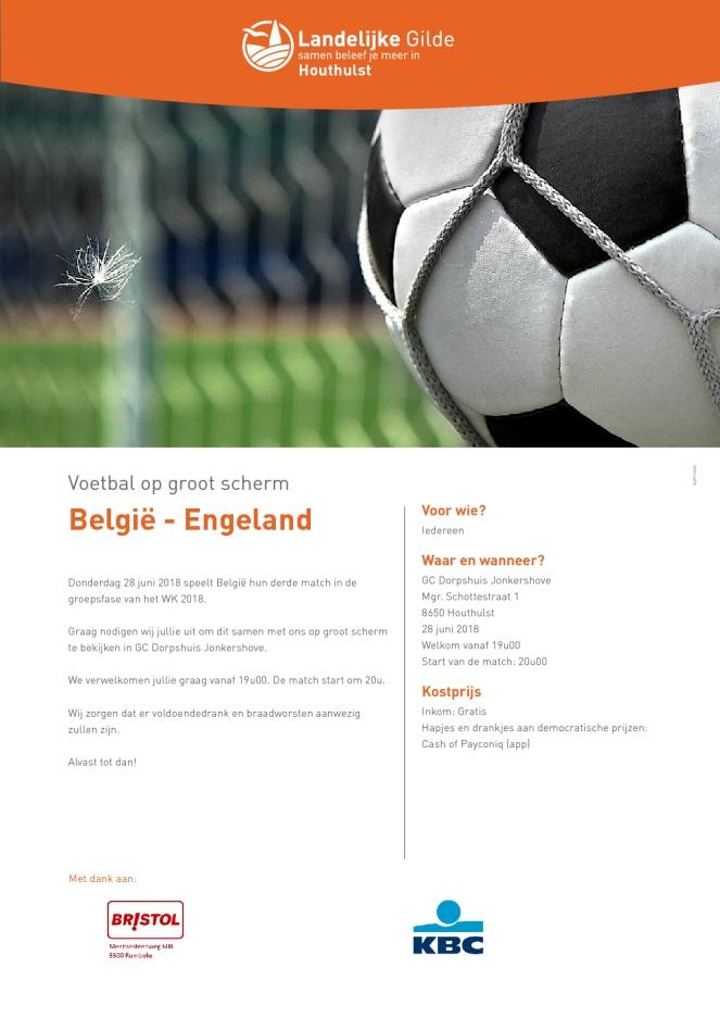 Voetbal-2018_26-03-18_14-50-40000