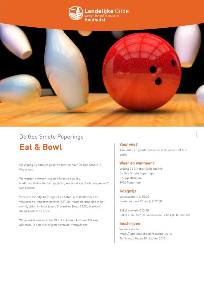 bowling-26-oktober-2018_01-10-18_18-45-12000