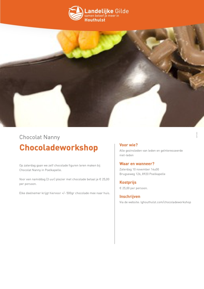 Chocoladeworkshop-2018_01-10-18_19-40-32000