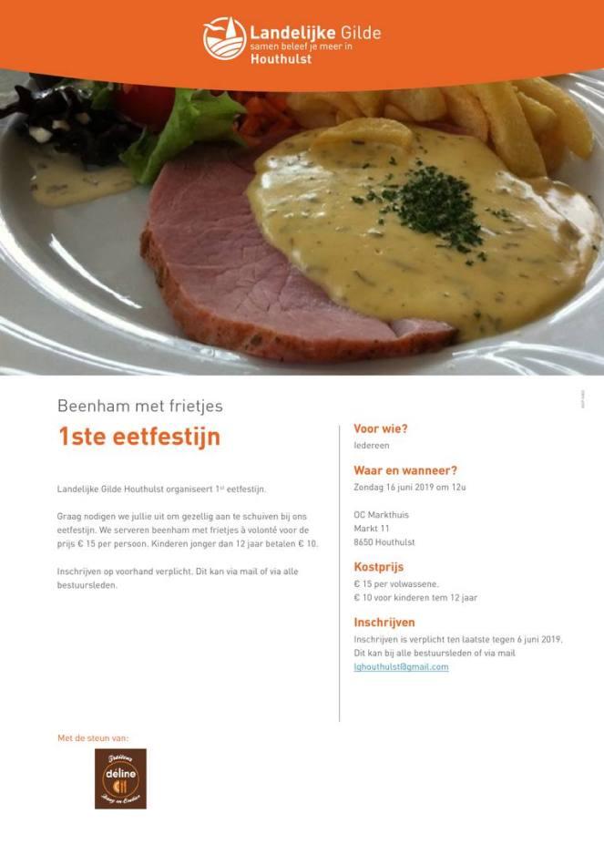 Eetfestijn-2019_14-03-19_15-33-53000