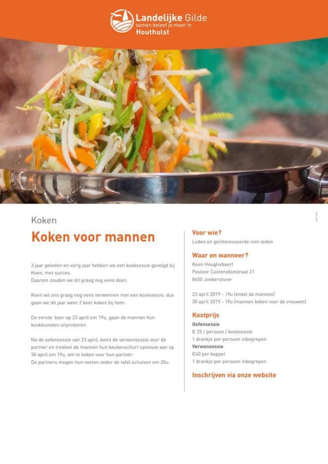 koken-voor-mannen-2019_18-02-19_18-36-58000
