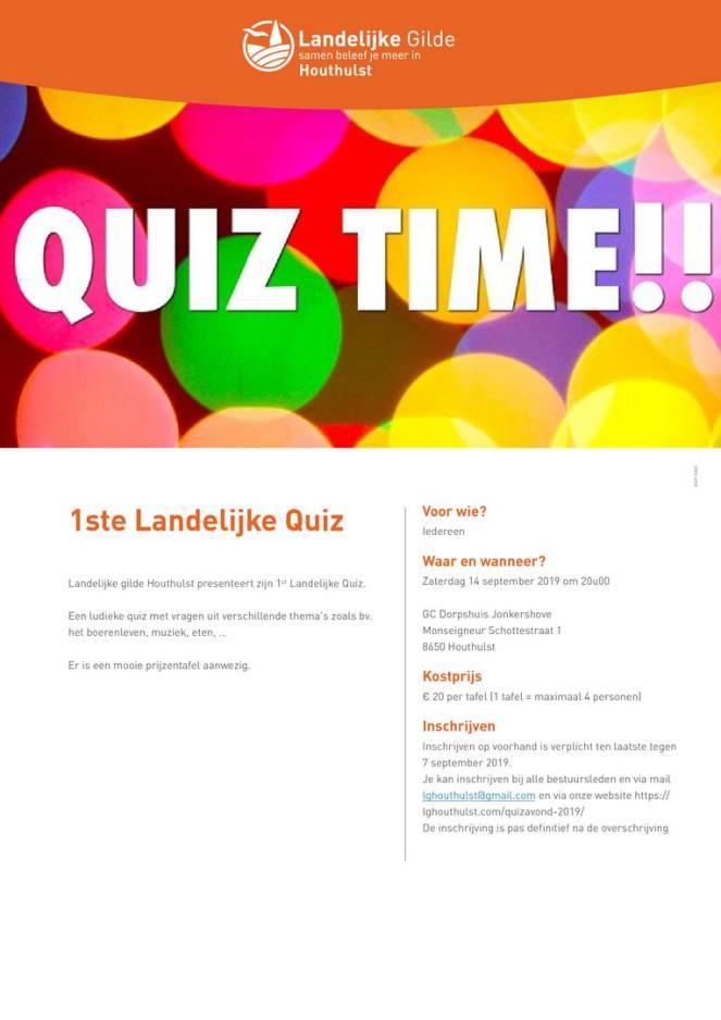 Quiz-2019_14-03-19_16-03-29000